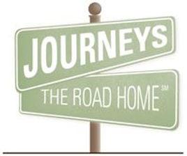 journeys-website-square-logo_1.jpeg