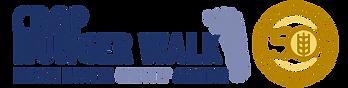 crop-hunger-walk-logo_orig.png