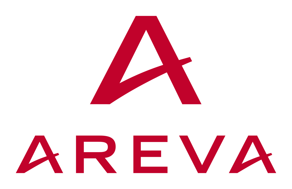 Logo_Areva.svg.png