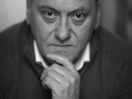 La voix d'un créateur au service de l'excellence en restauration : Interview avec Jacques ICHÉ