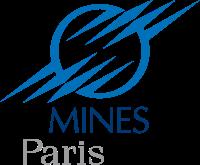 mines_paristech.png