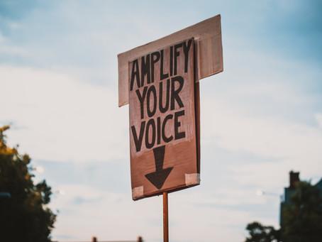 7 raisons de faire un coaching vocal