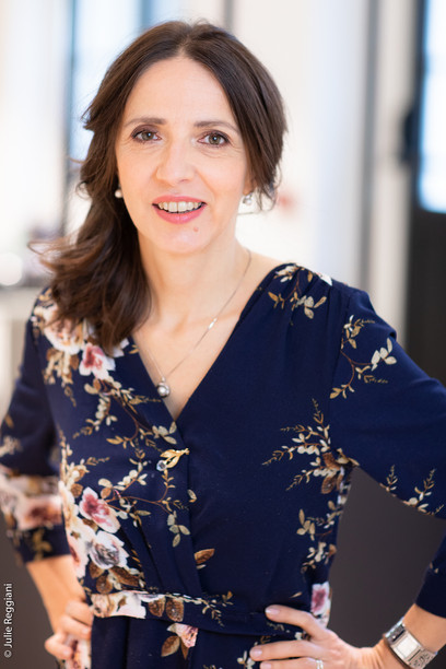 Isabelle Grady - ADFL 2020