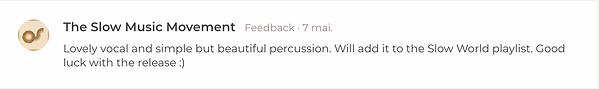 Retour Oumdé Groover (1).pngRetour Oumdé
