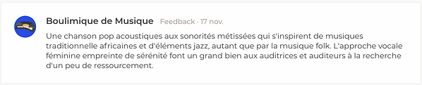 Feedback Groover - Up To You (2)