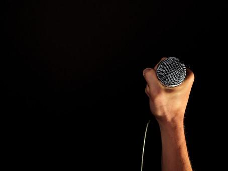 La différence entre un coaching vocal et un cours de chant ?