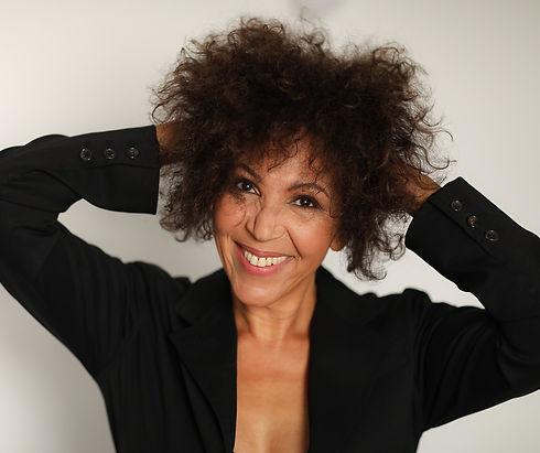 Coaching vocal paris - Virginie Servaes