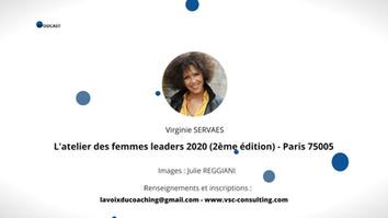 ADFL 2020 - Hélène
