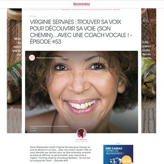 FÉMININ BIO - ANNE GHESQUIÈRE.png