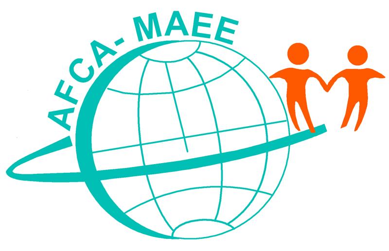 logo2010.png