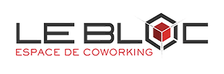 Eyrolles-logo-cs.png