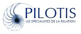 logo-pilotis.jpg
