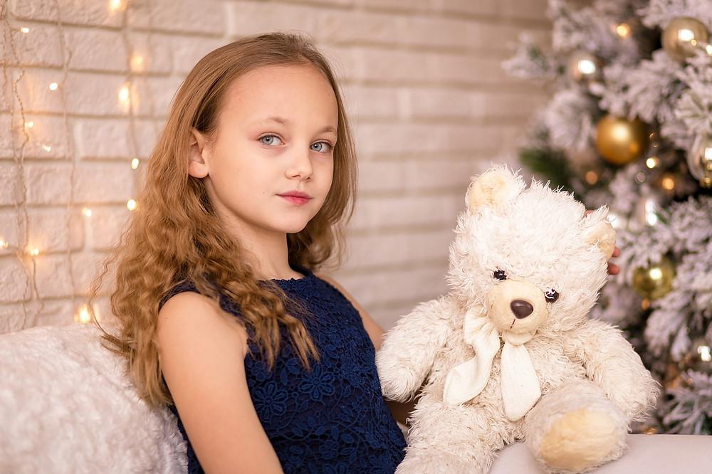 girl-2105149_1280