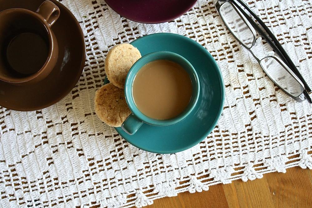 coffee-1420260_1280