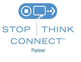 Stop Think Connect Partner Logo.jpg