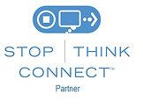 Stop Think Connect Partner Logo.jpg