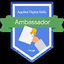 ApSki-Ambassador-Badge_2x (1).png