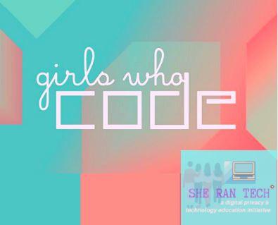 Virtual GWC Club Alumni Spotlight