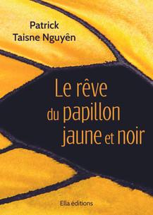 Couverture_Le_rêve_du_papillon_jaune_et