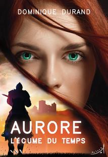 Aurore, l'écume du temps