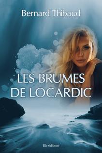 Les brumes de Locardic