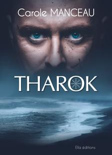 Tharok