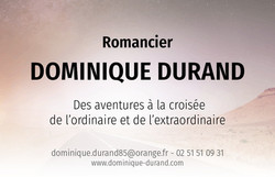 carte - logo Dominique DURAND t1