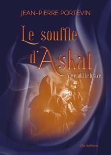 Le souffle d'Askat