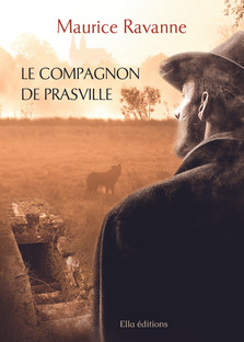 Le compagnon de Prasville