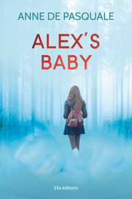 Alex's baby
