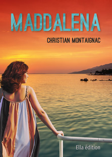 Couverture Maddalena - A.Durand - commun