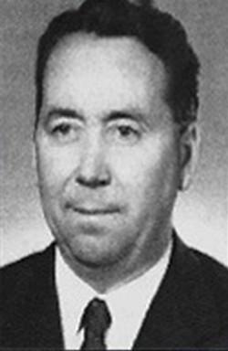 Josef Šural