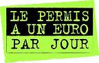 logo-permis-1-euro.jpg