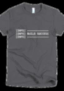 coding-build-success-tshirt-women-dark-g