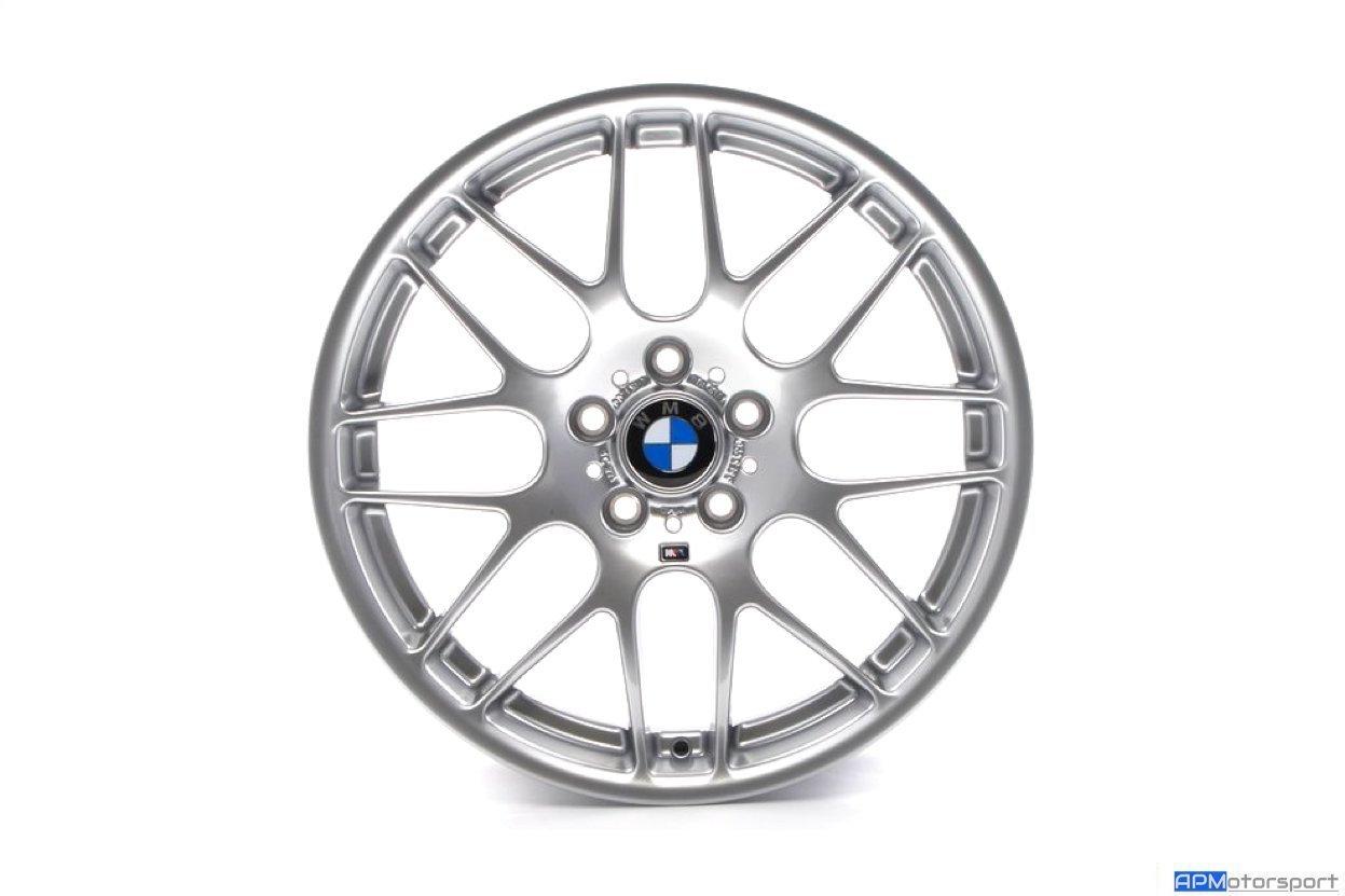 Bmw E46 M3 Cs Csl Wheels Apmotorsport