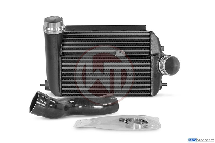 Wagner Intercooler - Megane 4 RS