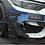 Thumbnail: BMW M4 GT4 Motorsport Wheels - SAI Motorsport