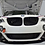 Thumbnail: BMW M2/ M235i Racing Endurance Light Package