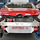 Thumbnail: Airtec Intercooler - Clio 4 RS