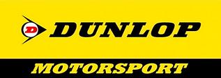 178-1782333_premium-sponsor-dunlop-motor