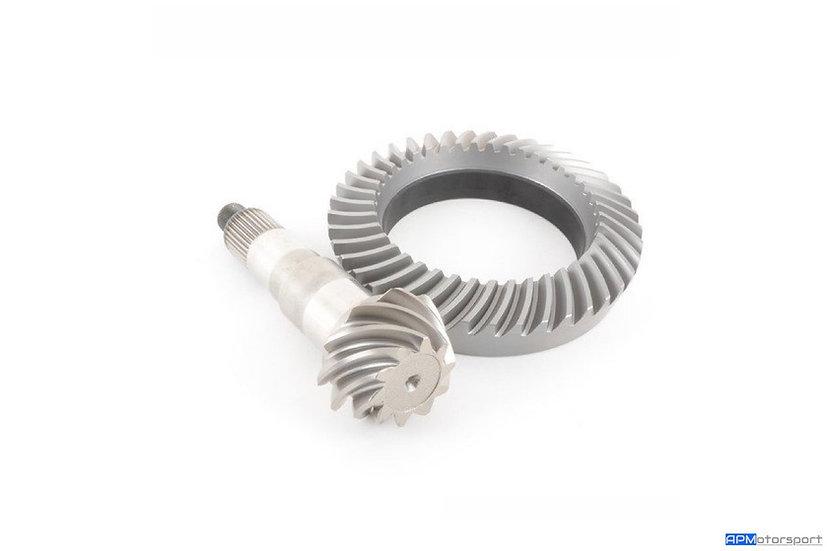 BMW Motorsport Ring & Pinion Set - 3.85 and 4.10