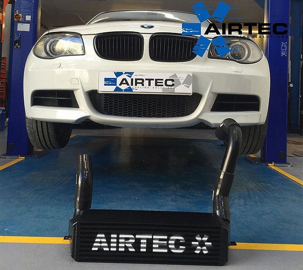 Airtec Intercooler - BMW 135i