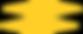 Renault_Sport_Logo copy 2.png