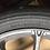 Thumbnail: X85 Clio Yoko Advan/ Dunlop Slicks