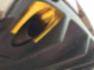 clio 3 race exhaust