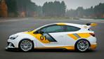 ATS GTR Wheels Opel.jpg