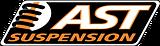 ast suspension