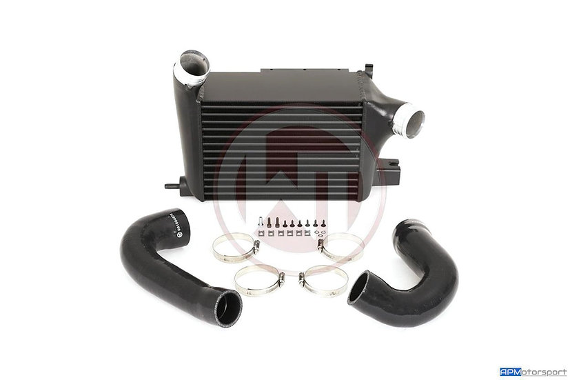 Wagner Intercooler - Clio 4 RS