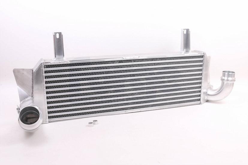 Forge Intercooler - Megane 3 RS 250/265/275