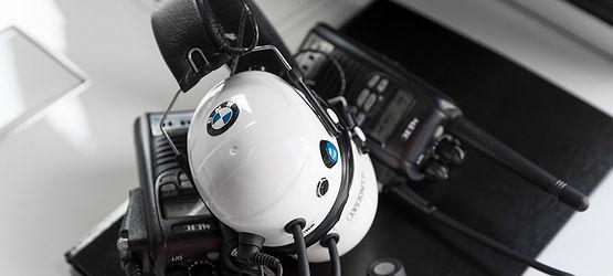 APMotorsport UK Contact